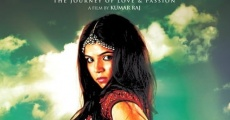 Tara: The Journey of Love and Passion streaming