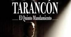 Filme completo Tarancón. El quinto mandamiento