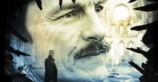 Filme completo Tarkovsky: Time Within Time
