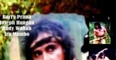 Película Tarzan: Treasure Watcher