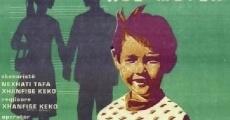Ver película Taulant Wants a Sister