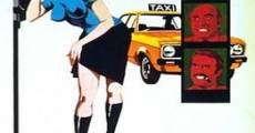 Ver película Taxi Girl