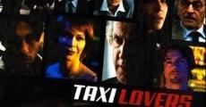 Ver película Amantes de los taxis