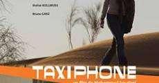 Taxiphone El Mektoub