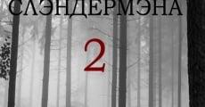 Ver película El secreto de Slenderman 2