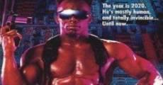 Filme completo TC 2000