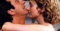 Película Te besaré mañana