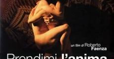 Filme completo Jornada da Alma