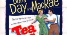 Tea for Two film complet