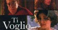 Ver película Te quiero, Eugenio