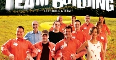 Película Team Building