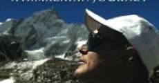 Película Team Everest: A Himalayan Journey