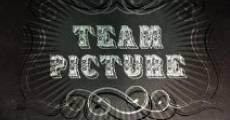 Película Team Picture
