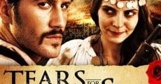 Filme completo Carlston za Ognjenku