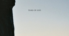 Filme completo Tears of God