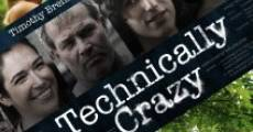 Película Technically Crazy