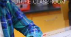 Technology in Education: A Future Classroom (2014) stream