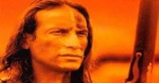 Filme completo Tecumseh: The Last Warrior