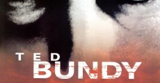 Ver película Ted Bundy