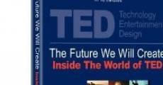 Película TED: The Future We Will Create