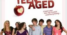 Película Teen-Aged