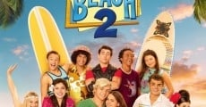Teen Beach Movie 2 streaming