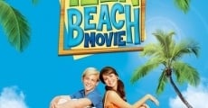 Filme completo Teen Beach Movie