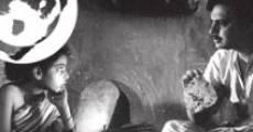 The Darjeeling Limited Soundtrack 04 Teen Kanya -