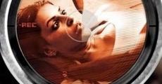 Película Teesri Aankh: The Hidden Camera