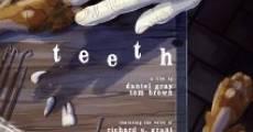 Película Teeth