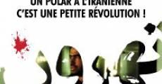 Ver película Tehroun
