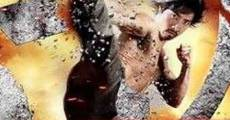 Tekken: Revenge Of Kazuya (Tekken: A Man Called X) (Tekken 2: Kazuya's Revenge) (2014)