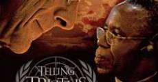 Ver película Telling Truths in Arusha