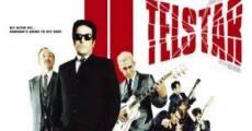 Telstar streaming