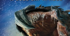 Filme completo Tremors: a Cold Day in Hell