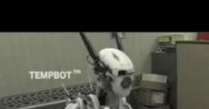 Película Tempbot