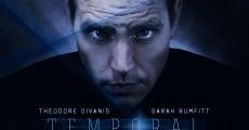 Película Temporal