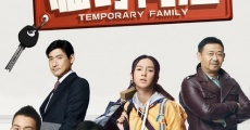 Filme completo Temporary Family