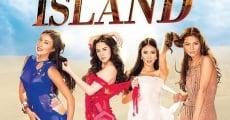 Película Temptation Island