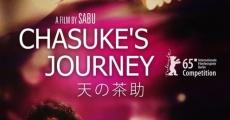 Ten no Chasuke streaming