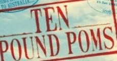 Película Ten Pound Poms
