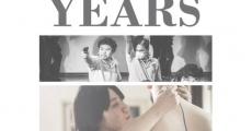 Película Ten Years