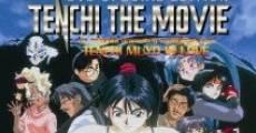 Ver película Tenchi the Movie: Tenchi Muyo in Love