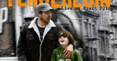 Filme completo Tenderloin