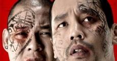Película Teng Nong Khon Maha-Hia