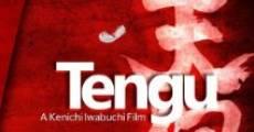 Tengu (2013) stream