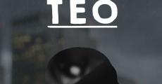 Película Teo