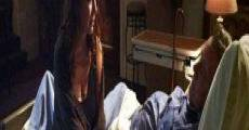 Ver película Terapia mortal