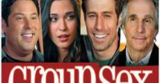 Filme completo Group Sex