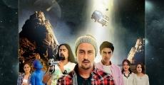 Filme completo Terbaik dari langit